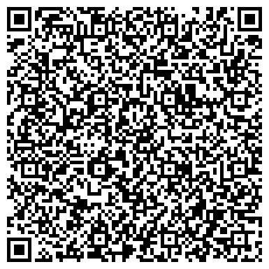 QR-код с контактной информацией организации Гладкий Дмитрий Викторович, ЧП