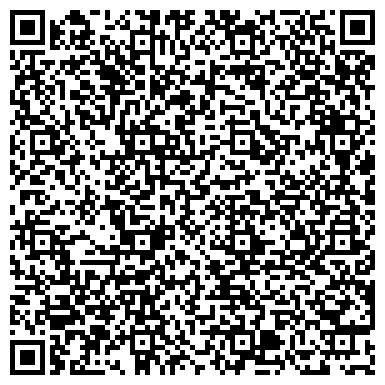 QR-код с контактной информацией организации Адвокатское бюро Владимира Капустина, ЧП