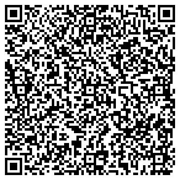 QR-код с контактной информацией организации Волков и Партнеры, ЧП