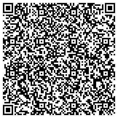 QR-код с контактной информацией организации Риэлти Групп Черкассы, ООО Агентство недвижимости
