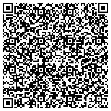 QR-код с контактной информацией организации Вилеон, ООО