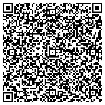 QR-код с контактной информацией организации Юридическая фирма Юрист-Информ, ЧП