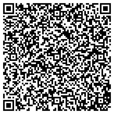 QR-код с контактной информацией организации Компания Liquidator-Pro, ЧП