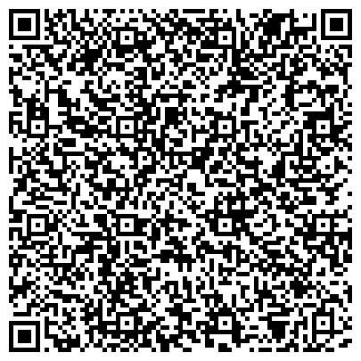 QR-код с контактной информацией организации Киевский научно-исследовательский институт независимых экспертиз, ГП