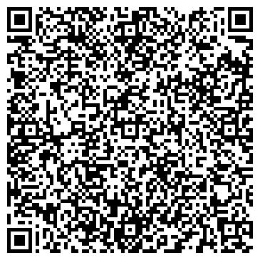 QR-код с контактной информацией организации Аудит-КонУс, ООО Фирма
