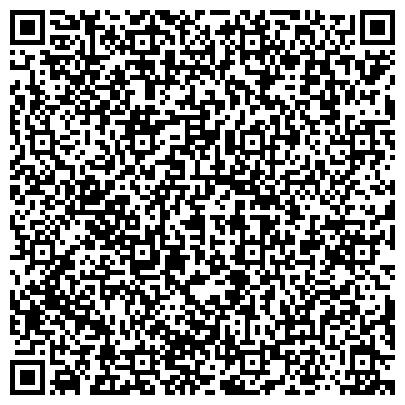 QR-код с контактной информацией организации Агентство по Возврату Долгов в Украине, ООО