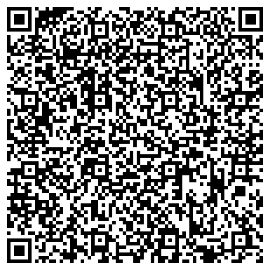 QR-код с контактной информацией организации Национальная коллегия адвокатов, ООО