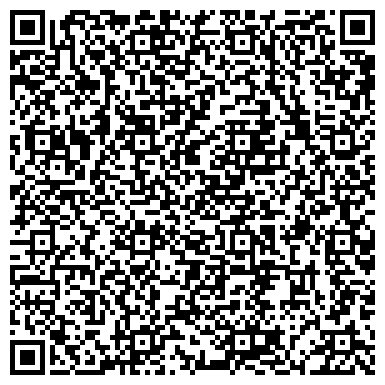 QR-код с контактной информацией организации Мидл ист инспекшн, ЧП (Middle East Inspection)