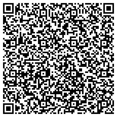 QR-код с контактной информацией организации Аудиторская – консалтинговая группа Компас, ООО