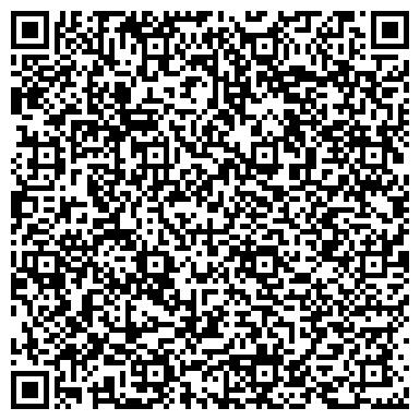 QR-код с контактной информацией организации ЦЕНТР АУДИТА И КОНСАЛТИНГА, ЧП