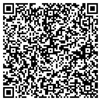 QR-код с контактной информацией организации Адвокат Митченок Дмитрий Алексеевич, СПД