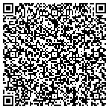 QR-код с контактной информацией организации Адвокат Осипов Андрей Геннадиевич, ЧП