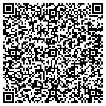 QR-код с контактной информацией организации Сидорук, ЧП