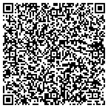 QR-код с контактной информацией организации Юридичний центр Захист та Безпека, ЧП