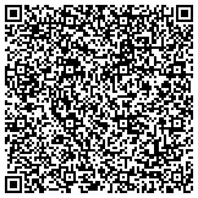 QR-код с контактной информацией организации Адвокат в Одессе Олег Иванович Спыну, ЧП
