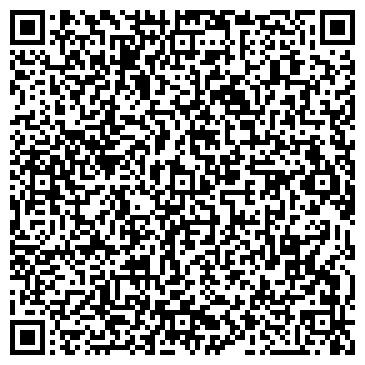 QR-код с контактной информацией организации Юридический домъ, ООО