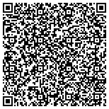 QR-код с контактной информацией организации ABC Global Freight Forwarding Group, ЧП