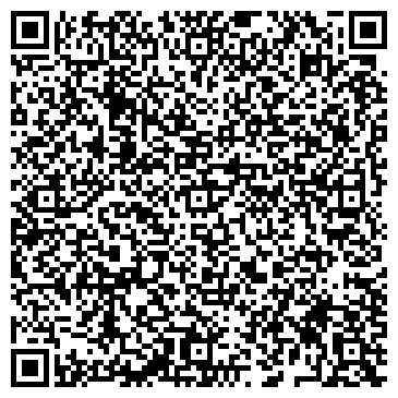 QR-код с контактной информацией организации БТИ-Консалтинг, ООО