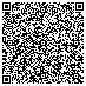 QR-код с контактной информацией организации Аудиторская фирма Лука Пачоли-Аудит, ООО