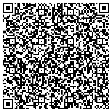 QR-код с контактной информацией организации Адвокат Дудник И. В., ЧП