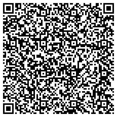 QR-код с контактной информацией организации Центр Экологической безопасности, ЧП
