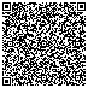QR-код с контактной информацией организации Адвокатская компания, ЧП