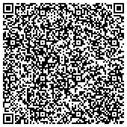 QR-код с контактной информацией организации СОВА Центр информационных технологий и систем безопасности, СПД