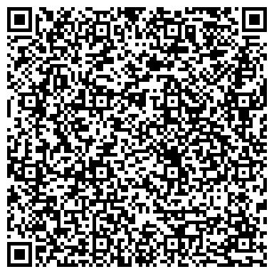 QR-код с контактной информацией организации Адвокат Коваленко Владимир Васильевич, ЧП