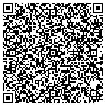 QR-код с контактной информацией организации Юридическая компания Шаповалов и Партнеры, ЧП