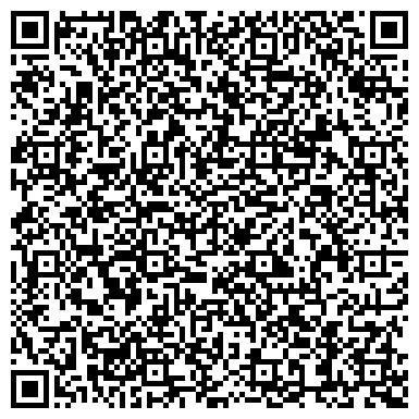 QR-код с контактной информацией организации Юркон Киев ЮА юридическая консультация, ООО