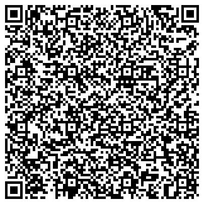 QR-код с контактной информацией организации Counselors / Канселорс, ООО Юридический и Финансовый консалтинг