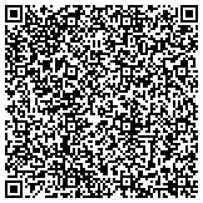 QR-код с контактной информацией организации Адвокат Верба Андрей Петрович, СПД