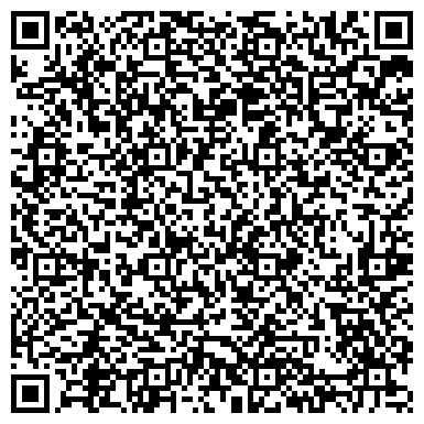 QR-код с контактной информацией организации Финансовая компания ОК-2, ООО