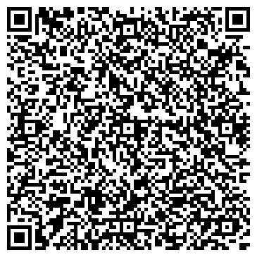 QR-код с контактной информацией организации Адвокат Бойко Олег Григорьевич, СПД