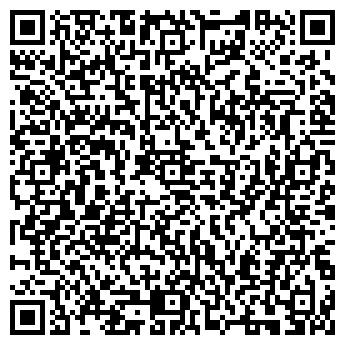 QR-код с контактной информацией организации Компетенц Тим, ЧП