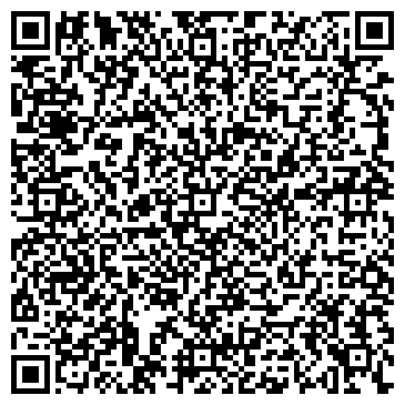 QR-код с контактной информацией организации Синтал-Агро, ООО