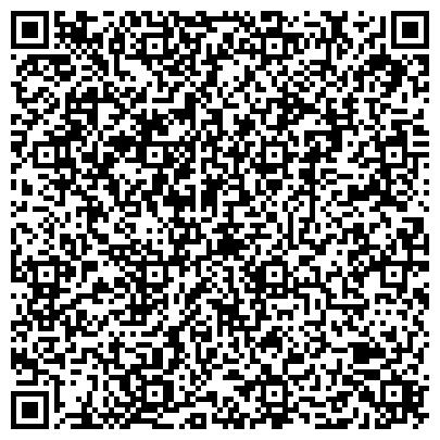 QR-код с контактной информацией организации Auxilium, Бюро юридических услуг