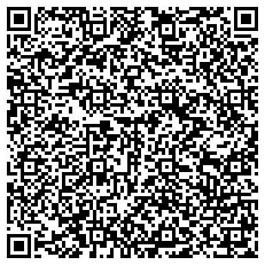QR-код с контактной информацией организации Алексеев, Боярчуков и партнеры, Юридическая компания