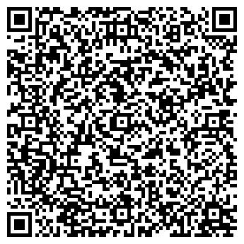 QR-код с контактной информацией организации Студия nowaday, ООО