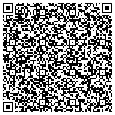 QR-код с контактной информацией организации Адвокат Елена Яцкова, ЧП