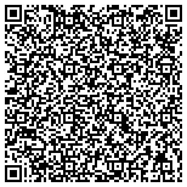 QR-код с контактной информацией организации Юридическая компания Форстети Партнерс, ЧП