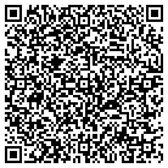 QR-код с контактной информацией организации Звонок адвокату, ЧП