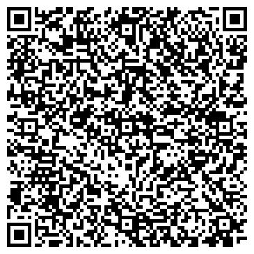 QR-код с контактной информацией организации Союз профессионалов, ООО