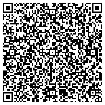 QR-код с контактной информацией организации Юрист Перепелицын Г.Б., ЧП