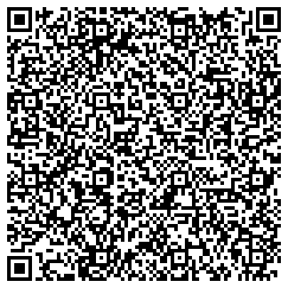 QR-код с контактной информацией организации Юридическая компания Polex, ООО