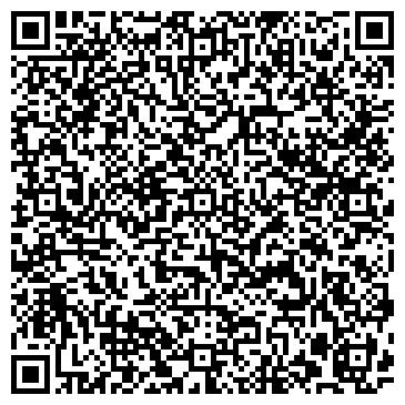 QR-код с контактной информацией организации Ес бі консалтинг (SBC), ТОВ
