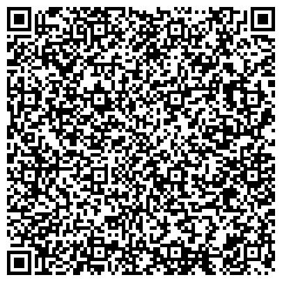 QR-код с контактной информацией организации Остапенко Ирина Александровна (Адвокатские услуги), ЧП