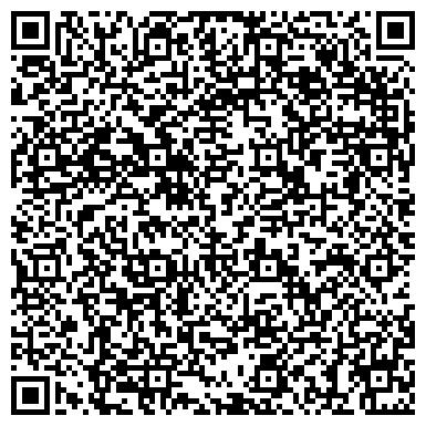 QR-код с контактной информацией организации Юридическая компания ИнЮрКомпани, ООО