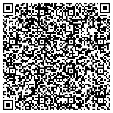 QR-код с контактной информацией организации Мисечко и Партнеры, ООО Юридическая фирма