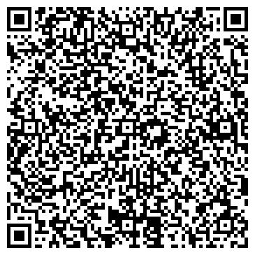 QR-код с контактной информацией организации Адвокат Гриценко А.С., СПД